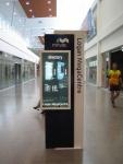 Logan Mega Centre Directory