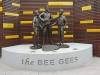 bee-gees-way-2-13-002_1