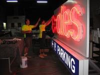 coles-sign-the-bararcks-2