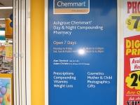 copy-of-chemmart-6